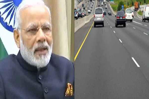 pm-namo-modi-will-inaugurate-national-highway-project-rajasthan