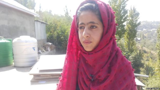 Student Life : How Student Survives in Indian Occupied Kashmir