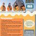 Registrasi Calon Mawapres FPsi UNM Tahun 2021