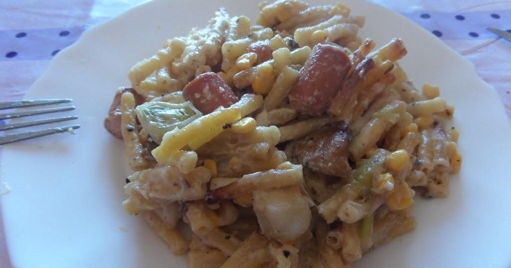 Hubbard S Kitchen Recipes
