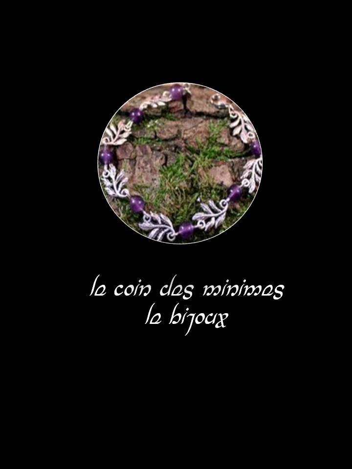 Coin des minimes - halloween edition/dans la savane... - Page 2 Diapositive1