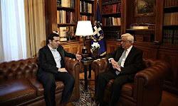 synanthsh-tsipra-paylopoyloy-gia-to-kypriako