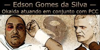 https://tvjornal.ne10.uol.com.br/noticia/ultimas/2018/12/24/segundo-integrante-de-faccao-ligada-ao-pcc-e-preso-em-caruaru-52197.php
