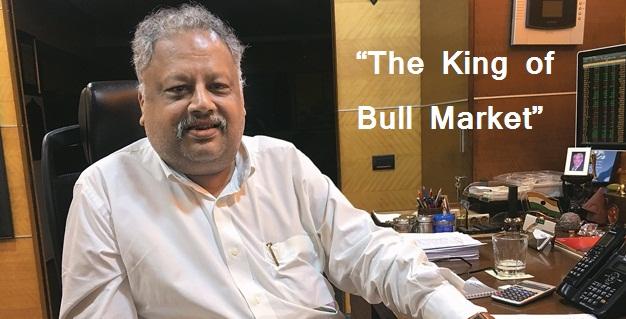 rakesh-jhunjhunvala-quotes