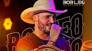Bob Léo Mercadoria - Live Show Frenética - Julho 2020