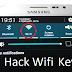 تطبيق wifi map لكشف كلمات سر الشبكات  100% | بدون اختراق (أندرويد - بدون روت)