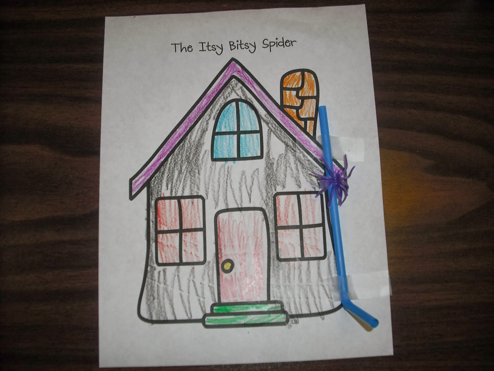 Sprinkles To Kindergarten Nursery Rhymes