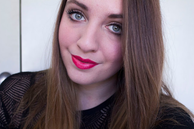 Chanel Rouge Coco Stylo Histoire