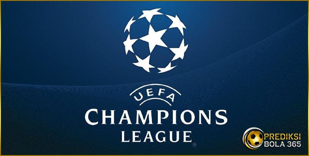 Tanggapi Krisis, UEFA Bagikan Ratusan Juta Euro Pada Para Anggota