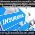 Top 10 Insurance Agents in Los Angeles CA, United States | Commercial Insurance Broker, Agencies, Company in LOS Angeles, California
