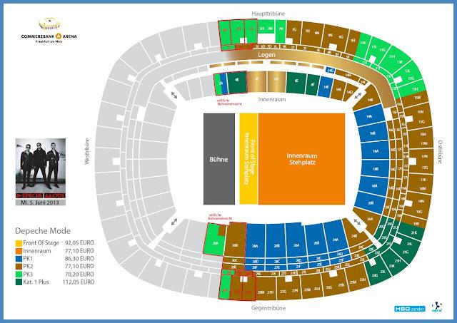 merzbank arena frankfurt sitzplan from Commerzbank arena sitzplan, Commerzbank arena Sitzplan, commerzbank sitzplan, commerzbank arena sitzplan konzert, waldstadion frankfurt sitzplan