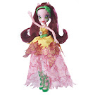 My Little Pony Equestria Girls Legend of Everfree Crystal Gala Gloriosa Daisy Doll