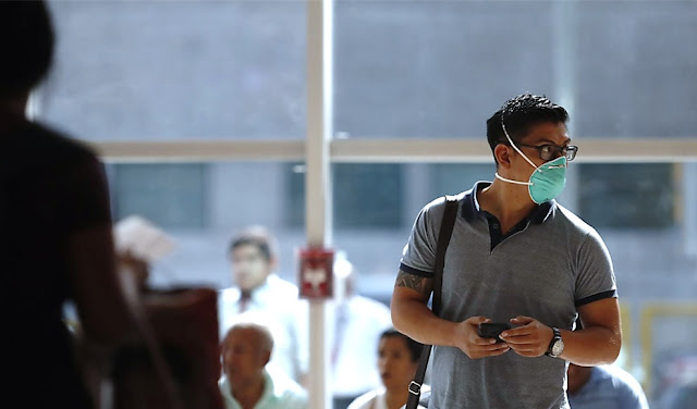 Perú cierra fronteras a vecinos sudamericanos por pandemia de coronavirus.