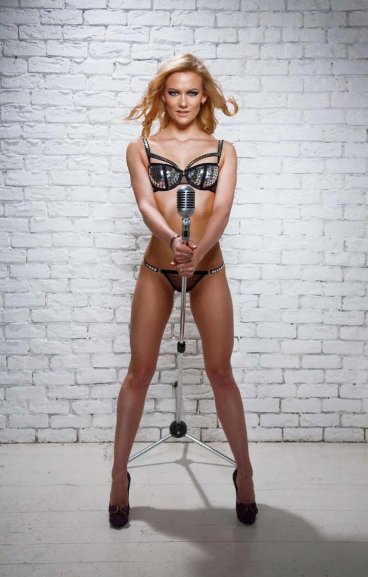 Butt Alexandra Saitova nudes (68 foto) Fappening, YouTube, underwear
