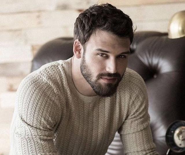 Sredstva koja pospesuju rast brade