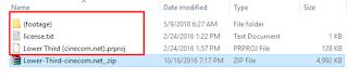 Cara Mudah Membuka File RAR dan Zip di Semua Windows