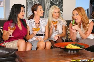 Ariella-Ferrera%2C-Diana-Doll%2C-Janet-Mason%2C-Sienna-West-%3A-Ahead-Of-The-Class--a6r3k4xyp5.jpg
