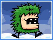 http://www.freeonlinegames.com/game/yeti-quest