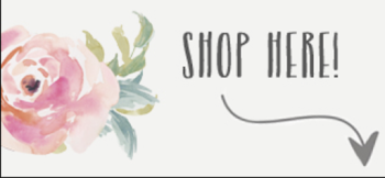Shop Here 24/7