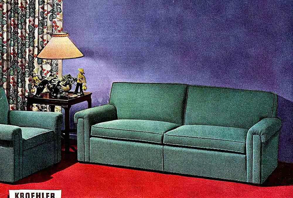 1947 bad color interior
