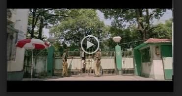 উমা ফুল মুভি   Uma (2018) Bengali Full HD Movie Download or Watch