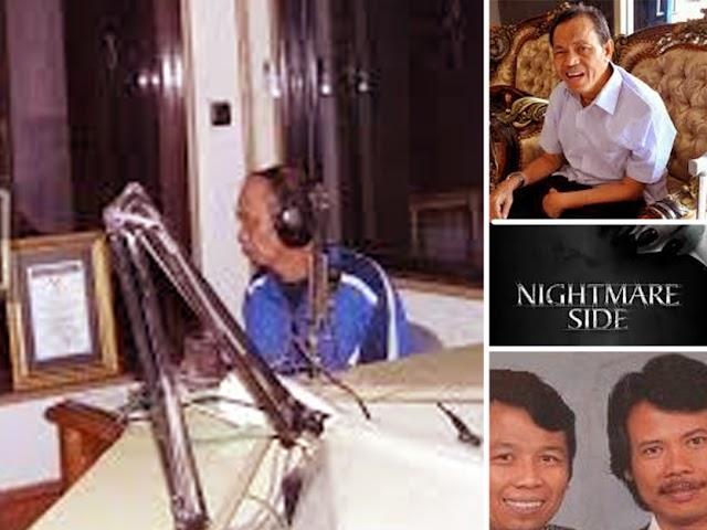 Sejuta Kenangan Siaran-Siaran Radio di Bandung Era 80-90an