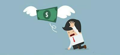Biaya internet banking danamon