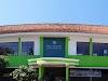 MTsN 1 Kota Bandung Mencetak Siswa Kreatif dan Berprestasi