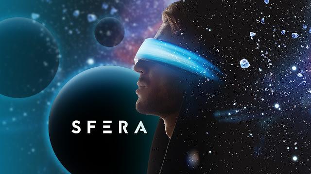 Проект SFERA