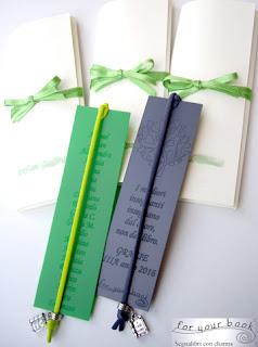 segnalibro regalo fine anno maestre ciondolo materia insegnamento incisione elenco alunni