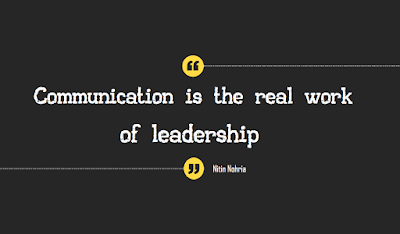 Icebreakers Start or End with quote