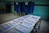 Εκλογές 2019 - Αποτελέσματα στην Καρδίτσα: Ποιοι εκλέγονται βουλευτές