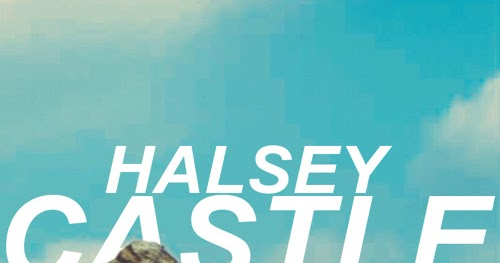 เนื้อเพลง Halsey - Castle (lyrics)
