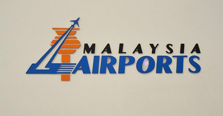Jawatan Kosong di Malaysia Airport Holdings Berhad MAHB