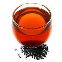black seeds oil(kaloji ka tel) health and skin benefits in urdu