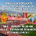 PREDIKSI BOLA JITU MALAM INI ANTARA RCD MALLORCA VS MALAGA CF 09 DESEMBER 2018 ( SUNDAY 00.00 AM )
