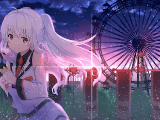 Plastic Memories – Ost Opening & Ending : Mp3