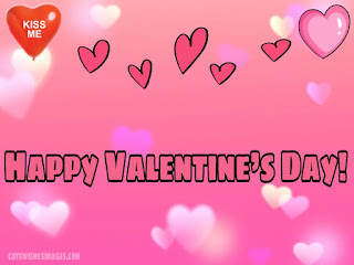 Valantine's Day cards