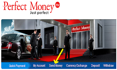 beli perfect money murah