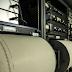 Σεισμός 4,8 Ρίχτερ ανάμεσα σε Κρήτη και Σαντορίνη