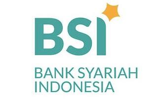 Lowongan Kerja PT Bank Syariah Indonesia , loowongan kerja terbaru, lowongan kerja 2021, lowongan kerja
