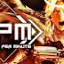 Download BPM: BULLETS PER MINUTE v1.0 + Crack