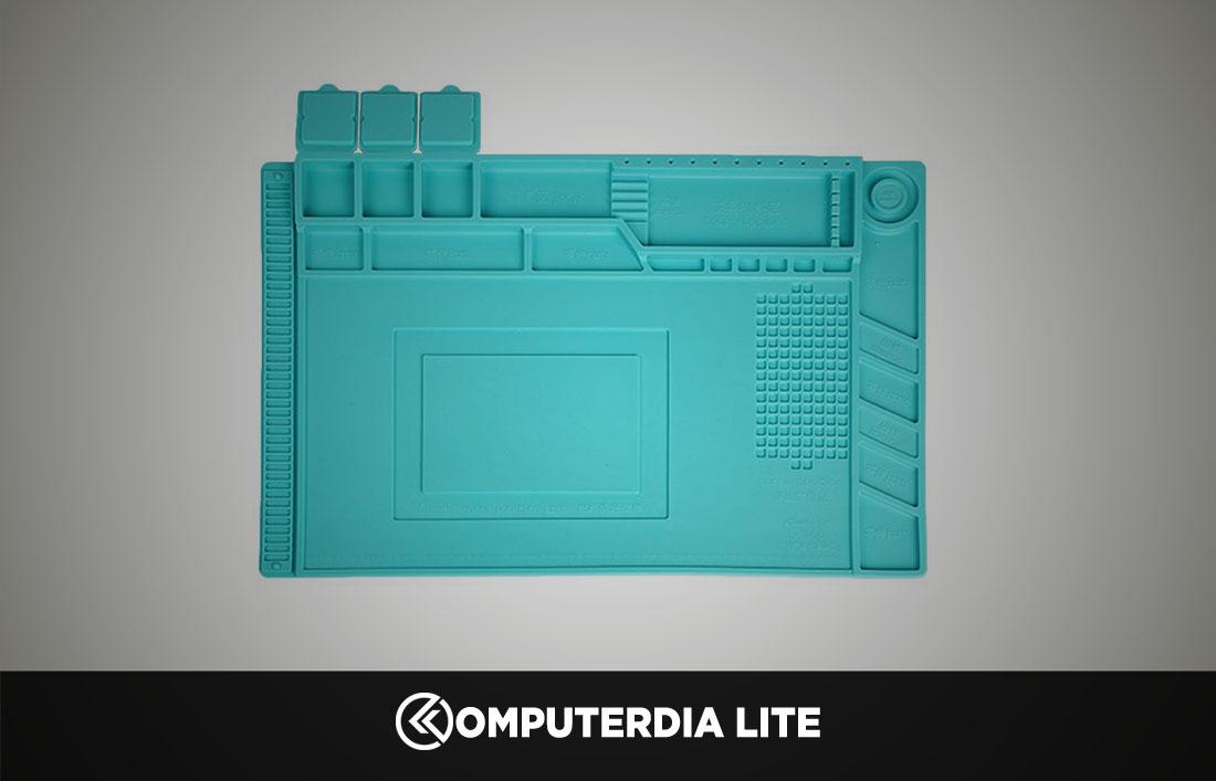 Perlengkapan Alat Yang Dibutuhkan Teknisi Handphone, Service HP, Untuk Bidang Hardware