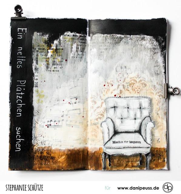 http://danipeuss.blogspot.com/2016/12/art-journaling-im-danidori-memory.html
