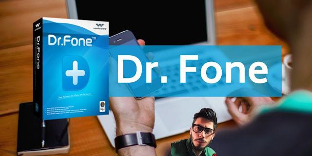 دكتور فون,تحميل برنامج دكتور فون للكمبيوتر كامل,dr fone,تحميل برنامج دكتور فون للكمبيوتر,تفعيل دكتور فون للكمبيوتر,دكتور فون للايفون,تحميل دكتور فون للكمبيوتر,تحميل برنامج دكتور فون للاندرويد,تحميل dr fone للكمبيوتر,تحميل برنامج dr fone,تفعيل دكتور فون,تحميل dr fone للكمبيوتر للاندرويد,تحميل برنامج dr.fone للكمبيوتر,برنامج دكتور فون,تنزيل برنامج دكتور فون للكمبيوتر,دكتور فون – dr fone,تحميل برنامج dr fone 10 النسخة المدفوعة للكمبيوتر,تشغيل برنامج دكتور فون,دكتور فون لاستعادة الملفات
