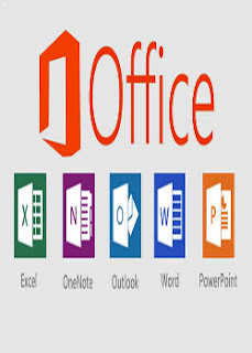 Baixar Microsoft Office 2016 ProPlus x86/x64  Torrent