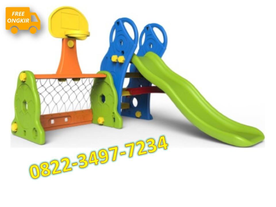 Free Ongkir Wa 0822 3497 6234 Jual Playhouse Anak
