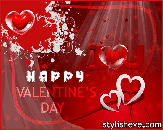 valentines day cards free download