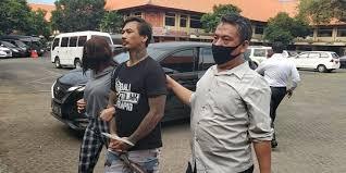 Aliansi Masyarakat Sipil Minta Polisi Hentikan Penyidikan Jerinx