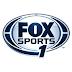 Fox Sports 1 En Vivo